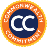 Commonwealth Committment Logo