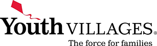 Youth Villages The force for families