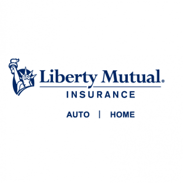 Liberty Mutual Insurance Auto Home