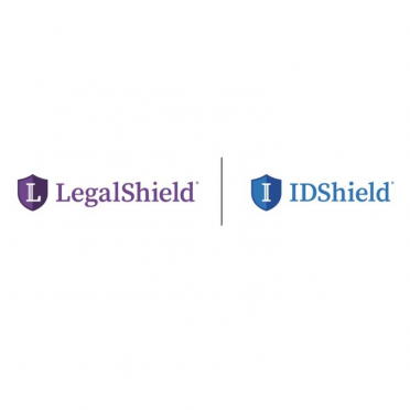 LegalShield IDShield