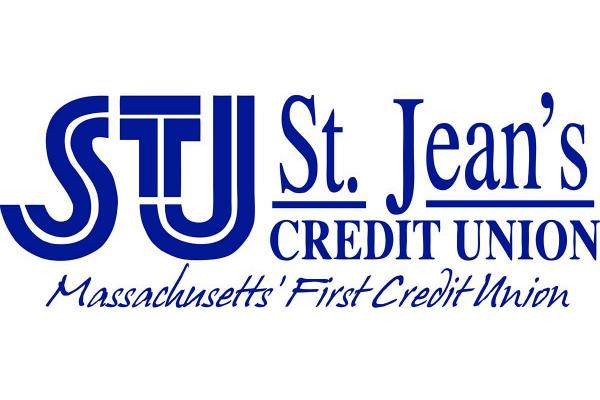 STJ St. Jean's Credit Union Massachusetts First Credit Union